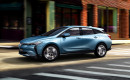 2019 Buick Velite 6 Electric