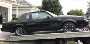 Luxury Car news, reviews, spy shots, photos, and videos ...