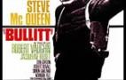 'Bullitt' Movie Added To National Film Registry