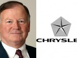 C. Robert Kidder to head Chrysler