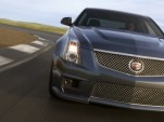 Cadillac boss describes future lineup