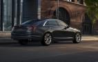 2019 Cadillac CT6, 2020 Mercedes-Benz EQC, Light Car Rocket: Today's Car News