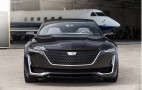 Is Cadillac heading in the right direction? Poll results