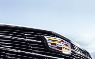 Start Spreading The News: Cadillac Ditches Detroit, Moves HQ To New York