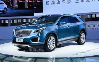 China's push toward electrification, Nissan reads your brain, Mercedes C350e driven: What's New @ The Car Connection
