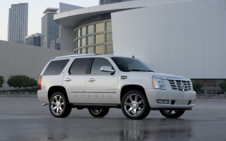 Cadillac Car Insurance: Choosing the Correct Coverage