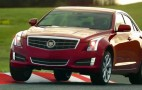 Super Bowl Ads: Cadillac Goes To (Green) Hell, Honda Takes A Day Off