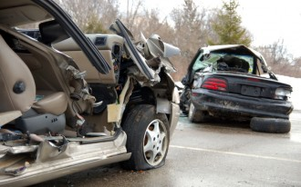 Traffic Fatalities Dip To Lowest Level Since 1949