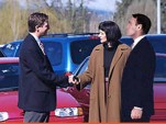 Auto Leasing: 10 Terms To Help You Understand The Fine Print