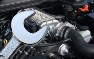 Auto Repair: 5 Things To Keep In Mind