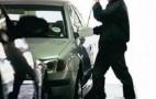 Car Thieves Go High Tech, Clone NFC Fobs