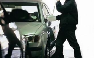 Car Theft Season Shifts Into High Gear On July 4