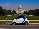 car2go - Washington, D.C.