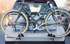 Portland Car2Go Car-Sharing Fleet To Get Bike Racks