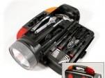 Car Light/Tool Kit