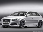 caractere design program facelifted audi a3 004