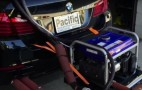 CARB Shows Test Equipment That Found VW Diesel Defeat Device (Video)