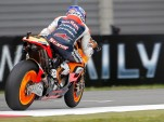 Stoner Takes Last-Second MotoGP Pole At Assen