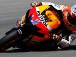 Casey Stoner photo courtesy MotoGP