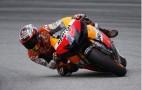 Two-Time MotoGP Champion Casey Stoner To Test For Honda