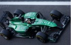 Caterham F1 Hopes Fade As Administrator Puts Assets Up For Sale