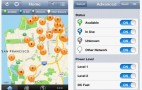 New ChargePoint Mobile App Shows Every U.S. Charging Station