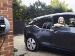 Chargie app connects electric-car drivers, UK homeowners; 'AirBnB' for charging?