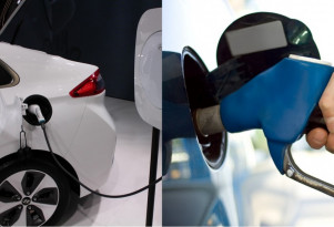 Electric cars are cheapest to drive against gas cars in these states: new report