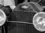 Chevrolet Bowtie turns 100