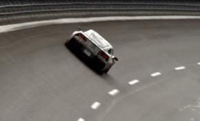 2019 Chevrolet Corvette ZR1 top-speed run