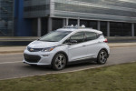 GM to commercialize Cruise AV self-driving car in 2019