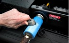 Natural-Gas Vehicle Makers Propose New Unit: Diesel Gallon Equivalent