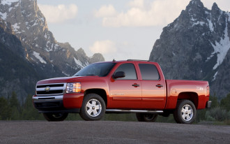 2012 Chevrolet Silverado: What To Expect, Part II