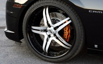 When And How To Get Tires Repaired