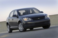 Used Chevrolet Cobalt