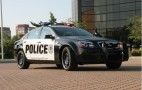 2011 Chevrolet Caprice PPV tops tests against Crown Vic, Charger
