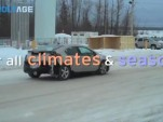 2011 Chevrolet Volt: Long-Term Tests Show Winter Capabilities