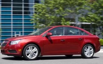 The FCG List: 10 Cheap, Safe New Cars for Teens
