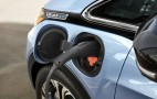 GM Won't Fund CCS Fast-Charging Sites For 2017 Chevy Bolt EV