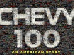Chevy 100: An American Story, directed by Roger Sherman. Image: GM Corp.