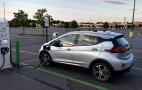 If you can charge them, they will come; Maryland plans 5,000 EV chargers
