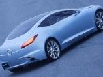 China designed Buick Riviera concept