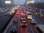 China's already busy streets are soon to be even more crowded