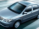 China's BYD to sell plug-in hybrid in U.S. by 2010