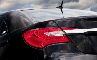 Chrysler Uses Social Media To Tease & Reveal Updated 2011 Models
