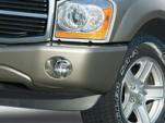 Chrysler and GM consider SUV partnership