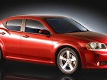 Chrysler memo confirms Avenger and minivan production