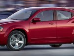 Chrysler offers Avenger with turbodiesel and dual clutch, but not in U.S.