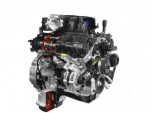 Chrysler To Follow Trend, Add Direct Injection To V-6, Turbo Too
