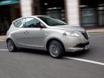 Chrysler Ypsilon: All-Italian American Car U.S. Doesn't Get